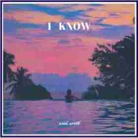 Noah North - I Know